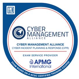 cm-alliance digital badge