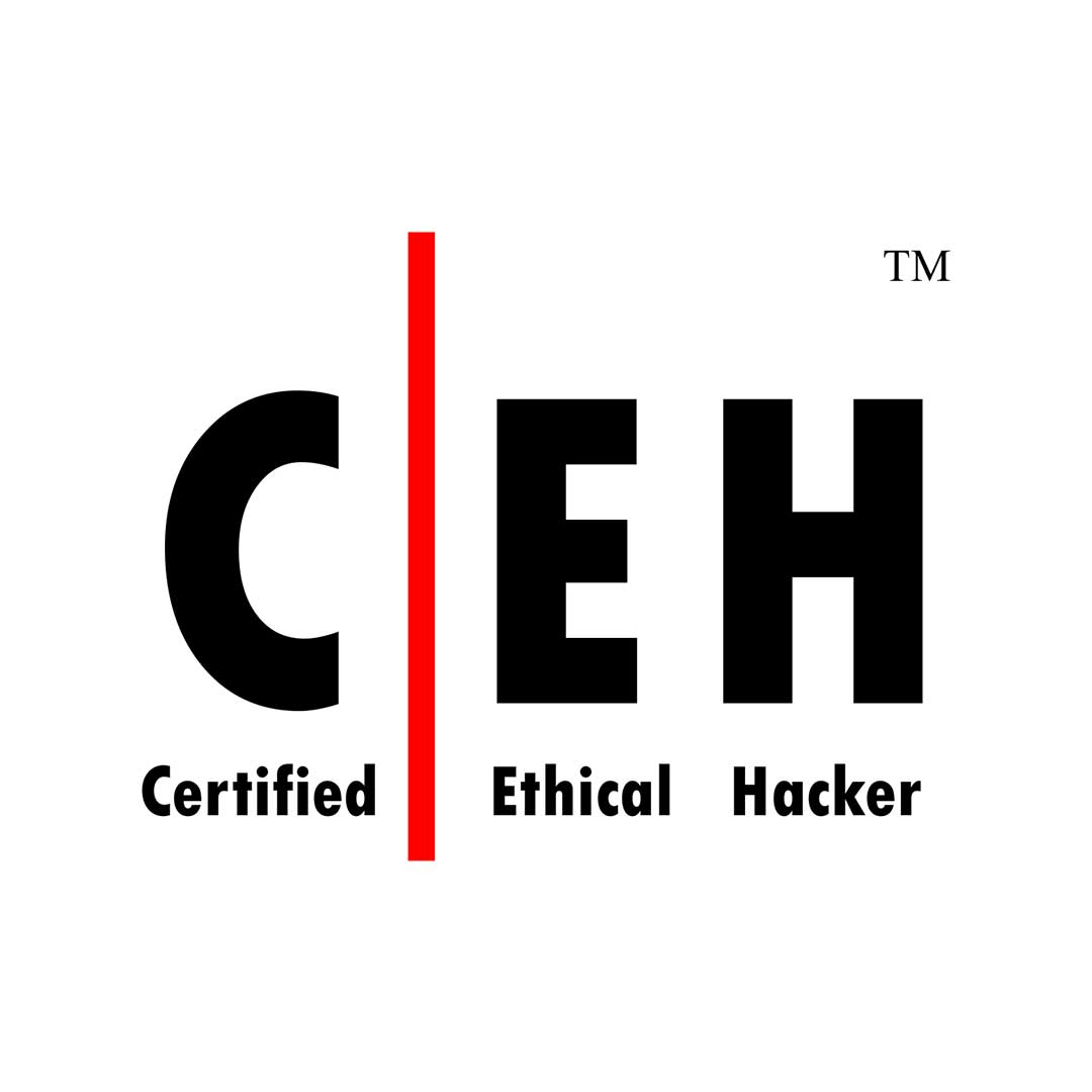 ceh coupon code 1080px