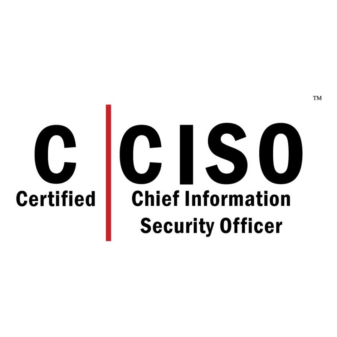 CCISO Coupon Code