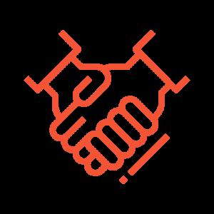 iscn partners icon