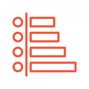 ISCN topics icon
