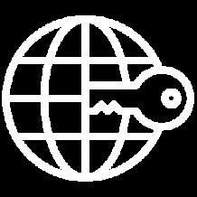 infosec website icon